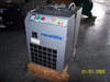 Pneumatech Air Dryer 25 CFM