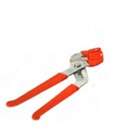 Adjustable Nut Cover Wrench